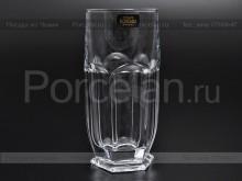 """Набор стаканов """"Сафари"""" 300 мл."""